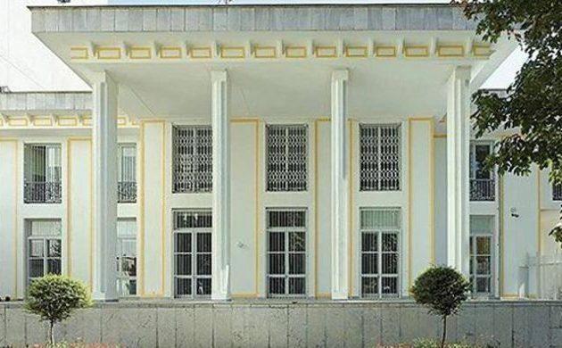 Νεκρή η 51χρονη Πρώτη Γραμματέας της Ελβετικής Πρεσβείας στην Τεχεράνη – Έπεσε από πολυώροφο κτίριο