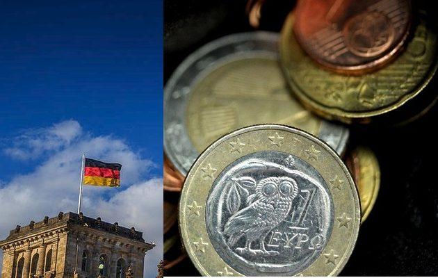 Γερμανία: Εργαζόμενοι στα όρια της ανέχειας – Αύξηση στον κατώτατο μισθό;
