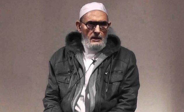 Λίβυος φιλότουρκος ισλαμιστής ιμάμης: Η μάχη στην Παλαιστίνη και τη Λιβύη είναι η ίδια