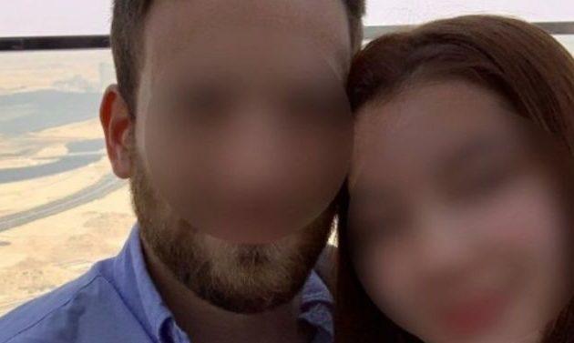 Γλυκά Νερά φόνος: Ψυχολόγος παρακολουθούσε την 20χρονη Καρολάιν