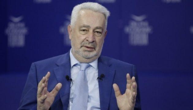Πρωθυπουργός Μαυροβουνίου: Η χώρα είναι υπερχρεωμένη – Υπάρχουν σοβαρά προβλήματα