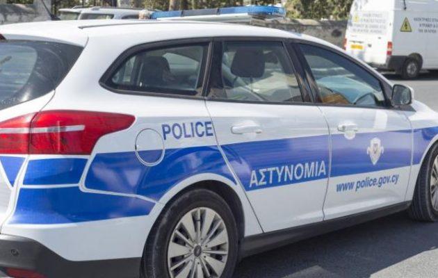 Κύπρος: Αφέθηκε ελεύθερος Σύρος που κρατούνταν ως ύποπτος συμμετοχής στην Αλ Κάιντα
