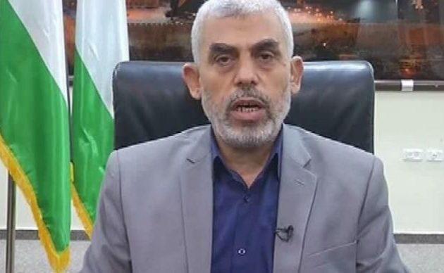 Οι ΗΠΑ θα χρηματοδοτήσουν την ανοικοδόμηση της Γάζας – Ούτε σεντ στη Χαμάς