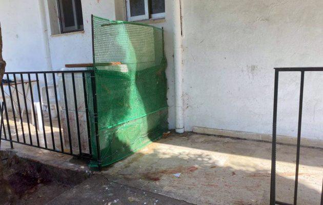 Διπλό έγκλημα στην Κέρκυρα: Τι λέει ο ιατροδικαστής για τους φόνους