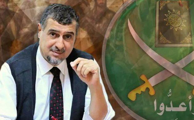 Μουσουλμανική Αδελφότητα: Οι Λίβυοι δεν επαναστατούσαν στην τουρκοκρατία – Ποια η αλήθεια
