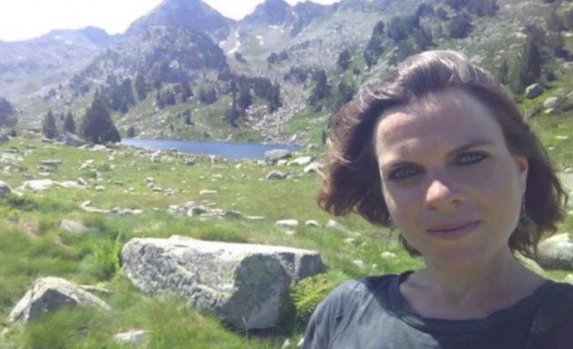 Αγνοείται 29χρονη Γαλλίδα στα Χανιά – Τι βρέθηκε στο αυτοκίνητό της