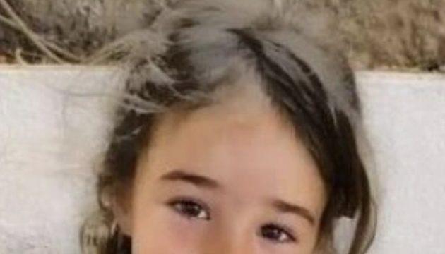 Ισπανία: Νεκρή 6χρονη στον βυθό της θάλασσας – Την είχε απαγάγει ο πατέρας της