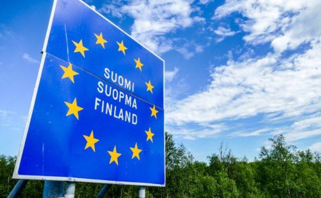 Η Φινλανδία αναζητά απεγνωσμένα ξένο εργατικό δυναμικό