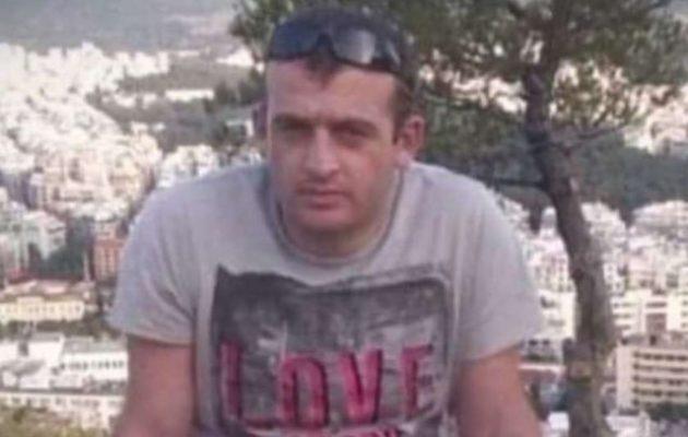 Ο Γεωργιανός καταγγέλλει ότι βασανίστηκε για να ομολογήσει ότι σκότωσε την Καρολάιν