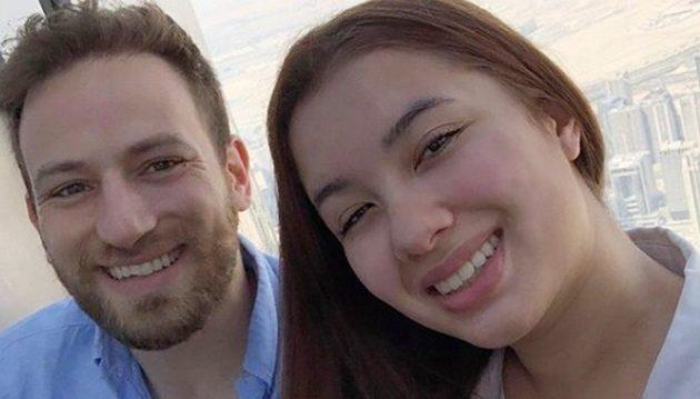 Δολοφονία Γλυκά Νερά: Η ΕΛ.ΑΣ. ψάχνει συνεργό του πιλότου