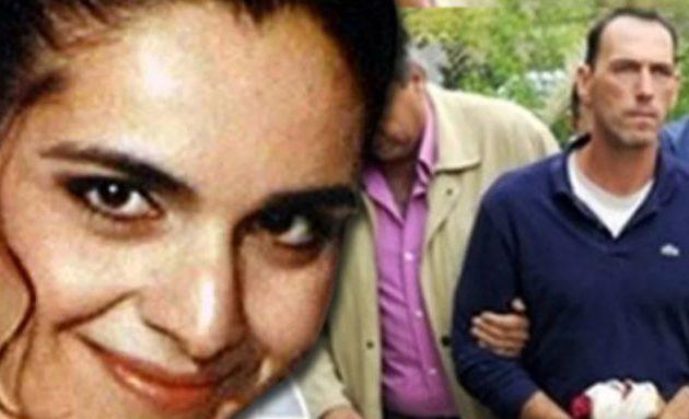 Οι ομοιότητες του φόνου της Καρολάιν με τον φόνο της Μαζαράκη