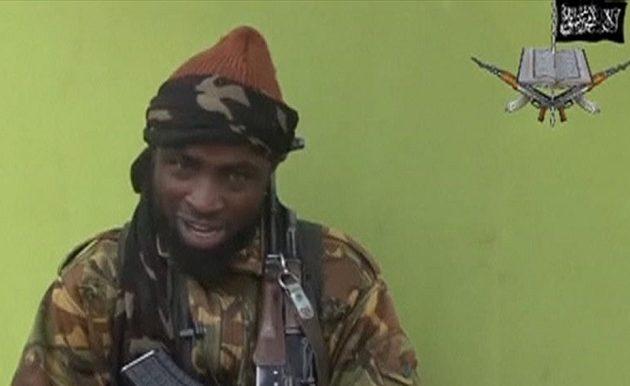 Νιγηρία: Νεκρός ο ηγέτης της Μπόκο Χαράμ Αμπουμπακάρ Σεκάου λέει το ISWAP