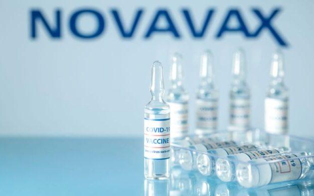 Κορωνοϊός: Το εμβόλιο της Novavax 90% αποτελεσματικό και κατά των μεταλλάξεων
