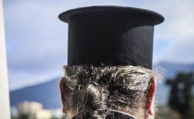 Κρήτη: Συνελήφθη ιερέας που κυνηγούσε μεθυσμένος την παπαδιά του στους δρόμους του χωριού