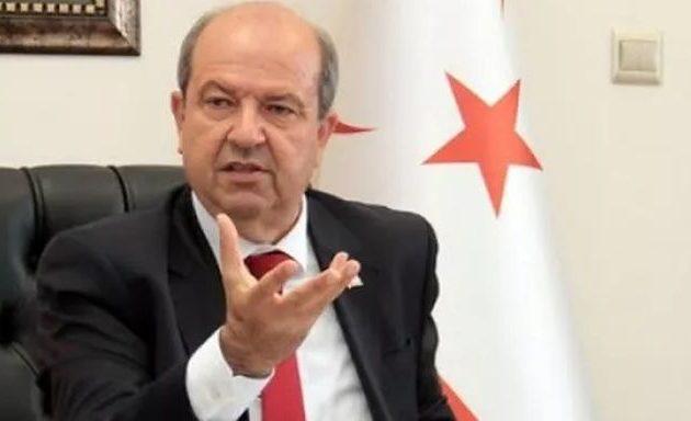 Τατάρ: Αποκλείεται να αποδοθεί η διαχείριση των Βαρωσίων στον ΟΗΕ
