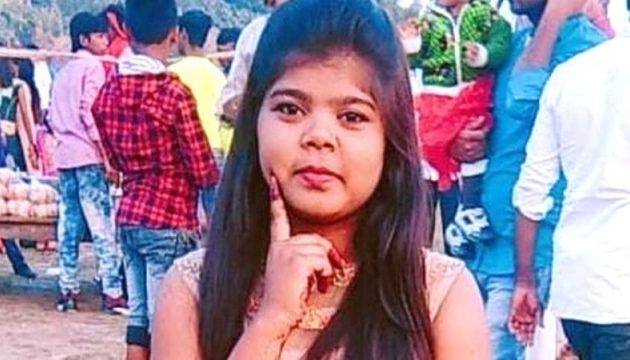 Ινδία: Έδειραν μέχρι θανάτου 17χρονη επειδή φορούσε τζιν παντελόνι