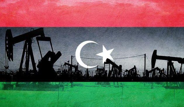 Βρετανοί αξιωματούχοι κατηγορούνται ότι πλουτίζουν ιδιωτικά εκμεταλλευόμενοι τον πόλεμο της Λιβύης