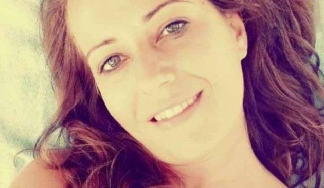 Πέθανε από κορωνοϊό 40χρονη ανιψιά πρώην αντιπροέδρου της Βουλής