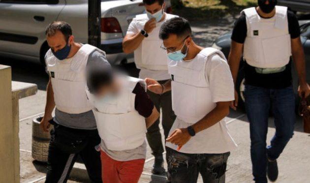 Δάφνη: Μαρτυρική η σφαγή της 31χρονης με μαχαιριές στον λαιμό