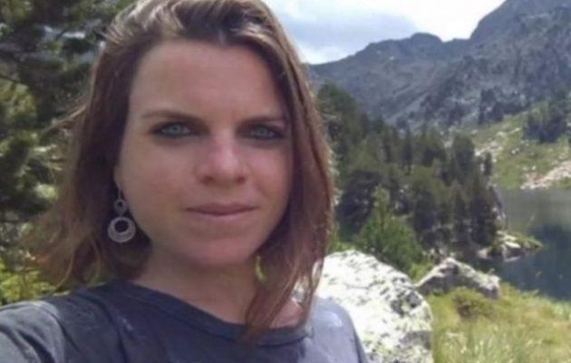 Από θερμοπληξία και εξάντληση πέθανε η Γαλλίδα τουρίστρια στην Κρήτη