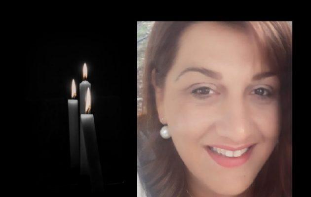 Οικογένεια Γκατζούλη: Δεν σχετίζεται ο θάνατος της με το εμβόλιο