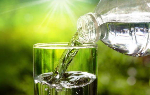Unicef: 4 εκατ. κινδυνεύουν να μείνουν χωρίς πόσιμο νερό στον Λίβανο