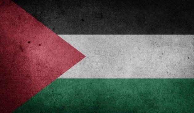 Πέθανε ο Άχμαντ Τζιμπρίλ, ηγέτης του Λαϊκού Μετώπου της Παλαιστίνης