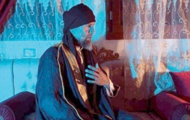 Διχάζει η επανεμφάνιση του Σαΐφ Αλ Ισλάμ Καντάφι – Αμφισβητείται η αυθεντικότητά της
