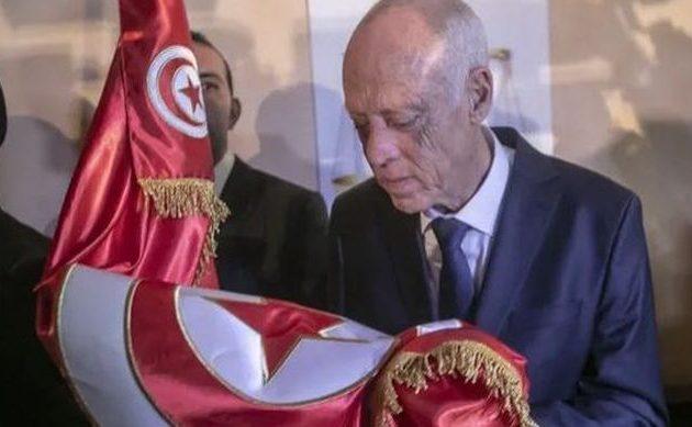 Πρόεδρος Τυνησίας: Δεν θα γίνω δικτάτορας