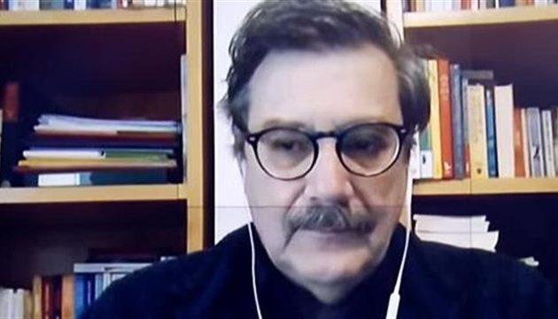 Επιδημιολόγος: Δύσκολα αποφεύγεται ο κορωνοϊός – Τι είπε για τους ανεμβολίαστους