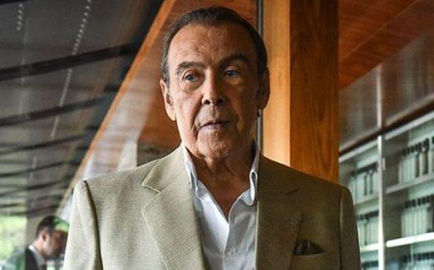 Ο Τόλης Βοσκόπουλος πέθανε – Η ζωή του μεγάλου καλλιτέχνη
