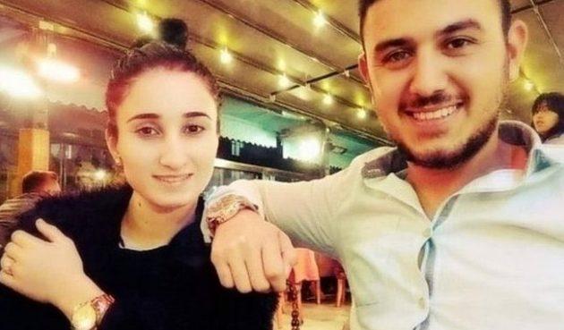 Τουρκία: Αφέθηκε ελεύθερη η μάνα και ο πατριός που βίαζαν τα παιδιά τους