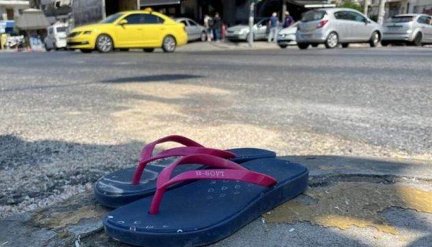 Νίκαια: «Συγχωρώ τον οδηγό» είπε ο πατέρας της νεκρής 7χρονης – Eλεύθερος ο οδηγός