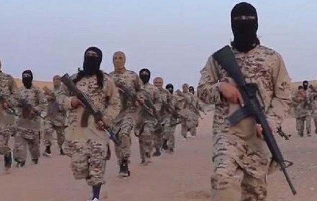 Γερμανός αναλυτής: Μετά τον θρίαμβο των Ταλιμπάν αυξάνεται ο κίνδυνος τρομοκρατικών επιθέσεων