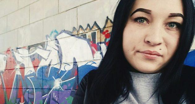 Αρκούδα κατασπάραξε 24χρονη στη Ρωσία