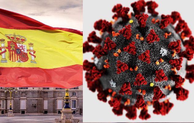 Ισπανία-κορωνοϊός: Η κυβέρνηση παρατείνει τη στήριξη των πιο ευάλωτων