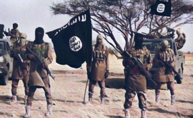 ΟΗΕ: Πρέπει να σταματήσουμε την επέκταση του Ισλαμικού Κράτους στην Αφρική