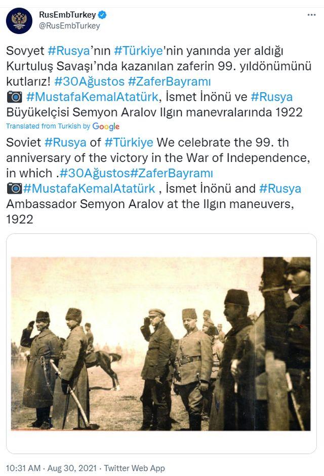 rus emb turk