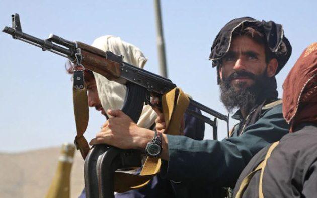 Οι Ταλιμπάν κυνήγησαν και σκότωσαν συγγενή δημοσιογράφου της Deutsche Welle