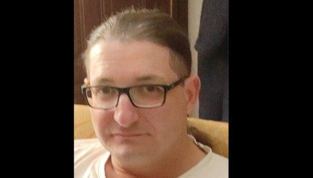 Εξαφανίστηκε 46χρονος από τη Θεσσαλονίκη