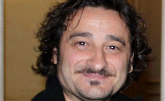 Βασίλης Χαραλαμπόπουλος: «Είναι καιρός τα reality να κάνουν λίγο στην μπάντα»