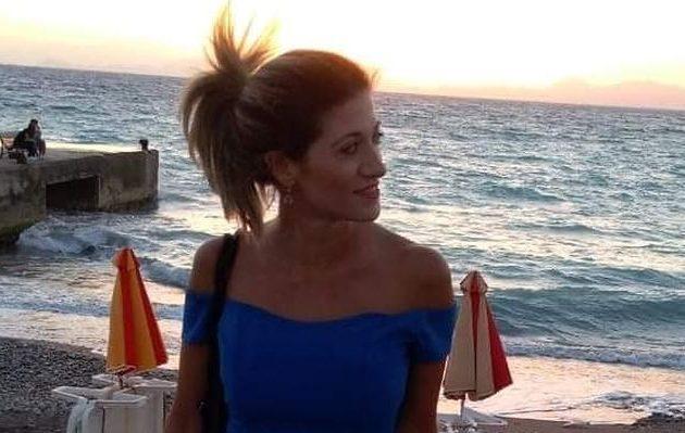 Ρόδος – Δολοφονία Δώρας Ζαχαριά: Συγγνώμη ζήτησε η οικογένεια του δράστη