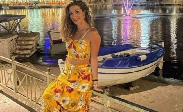 Ο δολοφόνος της Δώρας είχε «φρικάρει» και την πρώην σύζυγό του – Τι είπε ο δικηγόρος της