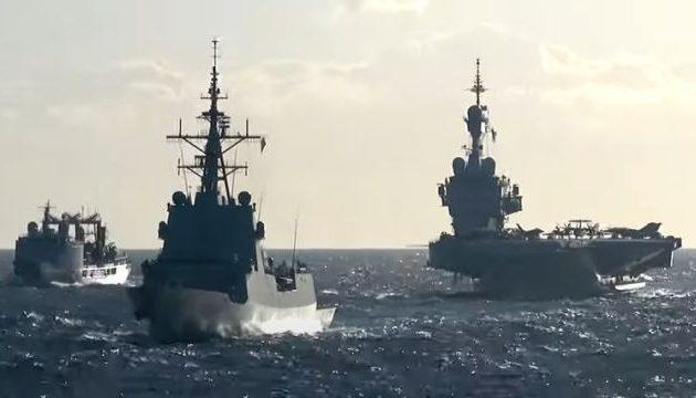 Δόγμα Αμυντικής Συνδρομής: Η Γαλλία θα πολεμήσει στο πλευρό της Ελλάδας – Τρόμος στην Τουρκία