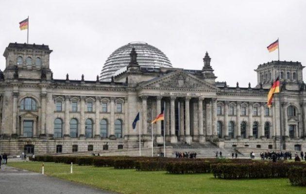 Επιδεινώθηκε ο δείκτης οικονομικού κλίματος στη Γερμανία
