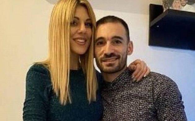 Πολυχρονοπούλου & Ρεγγινίδης: Το εργαστήριο του καρτέλ της κοκαΐνης στην Αθήνα ψάχνει η ΕΛΑΣ