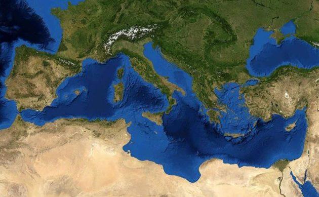 Σύνοδος Κορυφής των μεσογειακών χωρών της ΕΕ (MED 9) την Παρασκευή στην Αθήνα