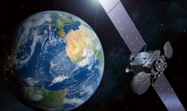 Το Υπουργείο Ψηφιακής Διακυβέρνησης ανακοινώνει πρόσκληση Κατασκευής Μικρών Δορυφόρων