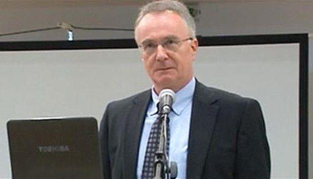 Καθηγητής Σκουτέλης: Η «Δέλτα» ανέβασε στο 85% το στόχο για το τείχος ανοσίας