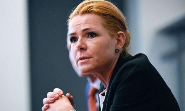 Στο Ειδικό Δικαστήριο πρώην υπουργός της Δανίας επειδή χώριζε ζευγάρια προσφύγων